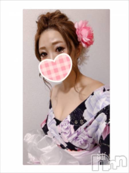 新発田キャバクラclub Rose(クラブ ロゼ) 美珠希の8月31日写メブログ「浴衣DAY♡」