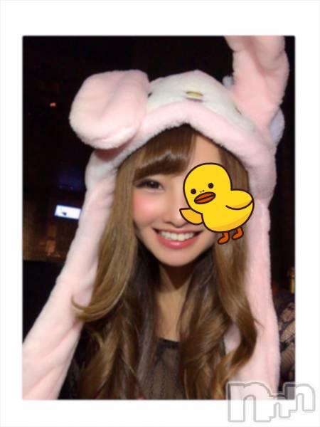新発田キャバクラclub Rose(クラブ ロゼ) 美珠希の9月14日写メブログ「ぴょんぴょんぴょーん」