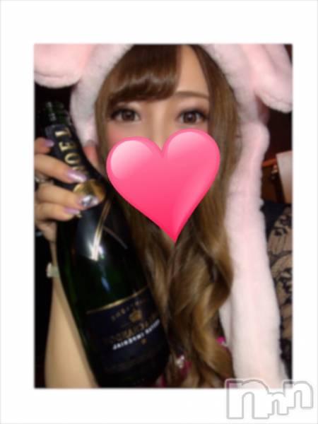 新発田キャバクラclub Rose(クラブ ロゼ) 美珠希の9月15日写メブログ「しあわせ〜♡」