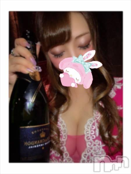 新発田キャバクラclub Rose(クラブ ロゼ) 美珠希の9月20日写メブログ「しあわせはっぴー♡」
