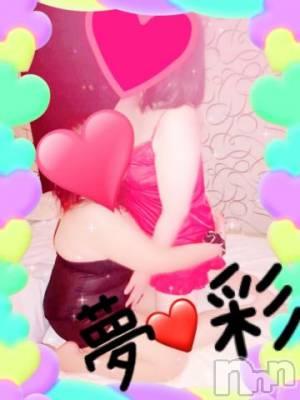 新潟人妻デリヘル 人妻の城(ヒトヅマノシロ) 夢(ゆめ)(44)の12月3日写メブログ「3P?シュンちゃんありがとうo(^_^)o」