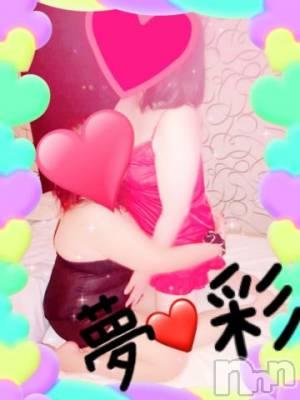 新潟人妻デリヘル 人妻の城(ヒトヅマノシロ) 夢(ゆめ)(44)の7月25日写メブログ「3P★Kさんアリガトウ(^O^)/」
