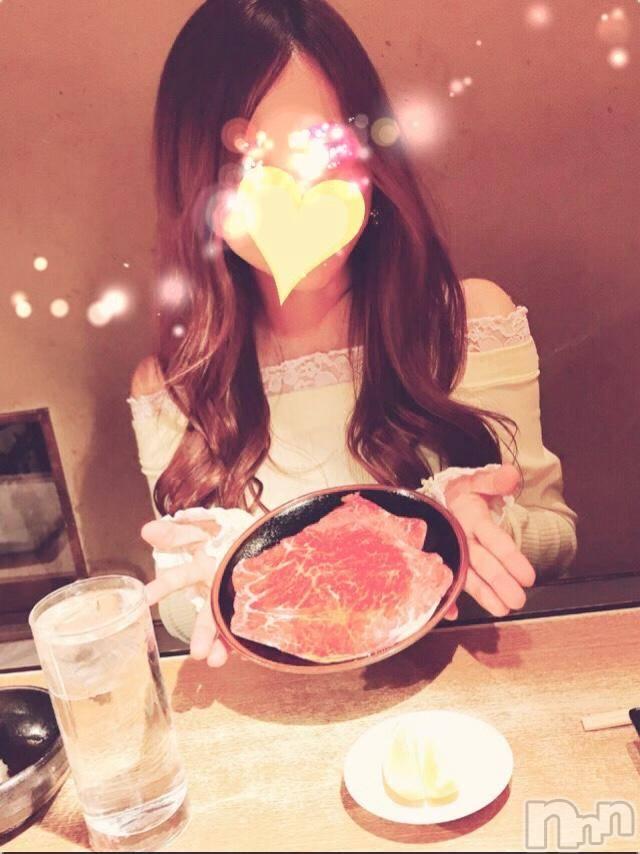 松本デリヘルCherry Girl(チェリーガール) 綺麗で大人☆かな(26)の1月30日写メブログ「❤︎店長オススメ…❤︎」