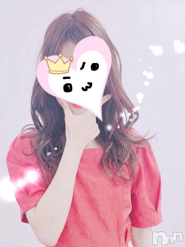 松本デリヘルCherry Girl(チェリーガール) 綺麗で大人☆かな(26)の2月8日写メブログ「❤︎ゃーん。。」