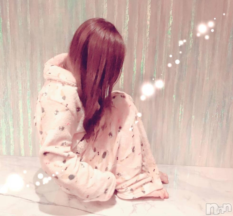 松本デリヘルCherry Girl(チェリーガール) 綺麗で大人☆かな(26)の2月12日写メブログ「おいなりさn…」