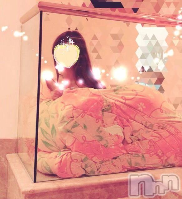 松本デリヘルCherry Girl(チェリーガール) 綺麗で大人☆かな(26)の2月11日写メブログ「❤︎もらって…❤︎」