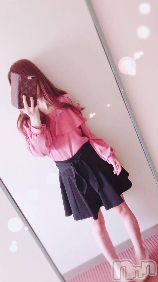 松本デリヘルCherry Girl(チェリーガール) 綺麗で大人☆かな(26)の2月13日写メブログ「❤︎相互オキニ…」