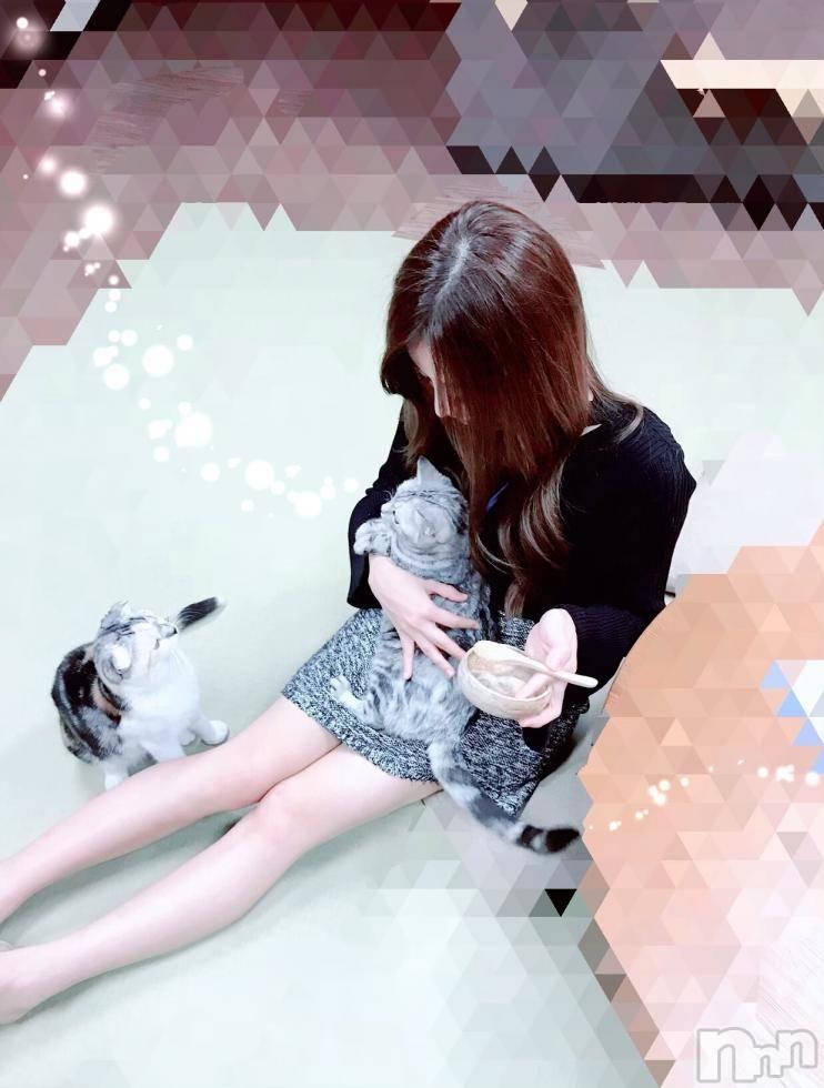 松本デリヘルCherry Girl(チェリーガール) 綺麗で大人☆かな(26)の2月15日写メブログ「お知らせです.◦*✧」