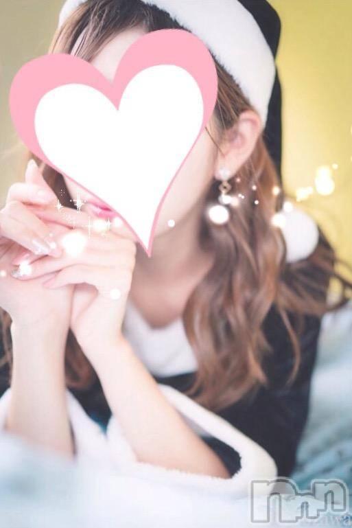 松本デリヘルCherry Girl(チェリーガール) 綺麗で大人☆かな(26)の2月22日写メブログ「また…⁇もぅ❤︎」