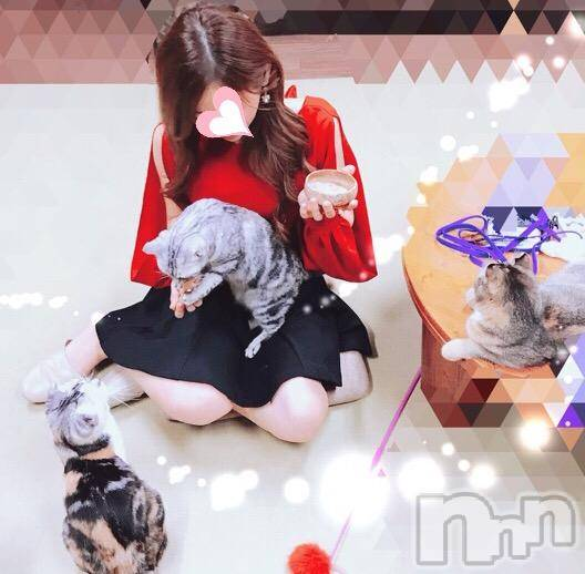 松本デリヘルCherry Girl(チェリーガール) 綺麗で大人☆かな(26)の2月24日写メブログ「❤︎長いの…」