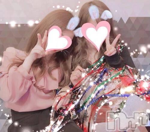 松本デリヘルCherry Girl(チェリーガール) 綺麗で大人☆かな(26)の2月27日写メブログ「❤︎HBDdear……from❤︎」