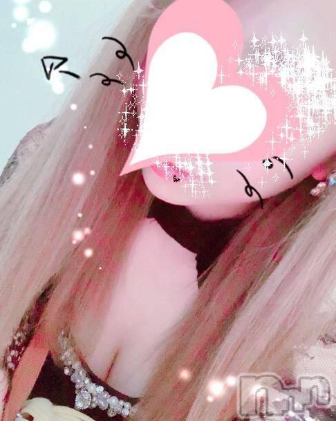 松本デリヘルCherry Girl(チェリーガール) 綺麗で大人☆かな(26)の3月8日写メブログ「❤︎巨大化疑惑とあずさ…」