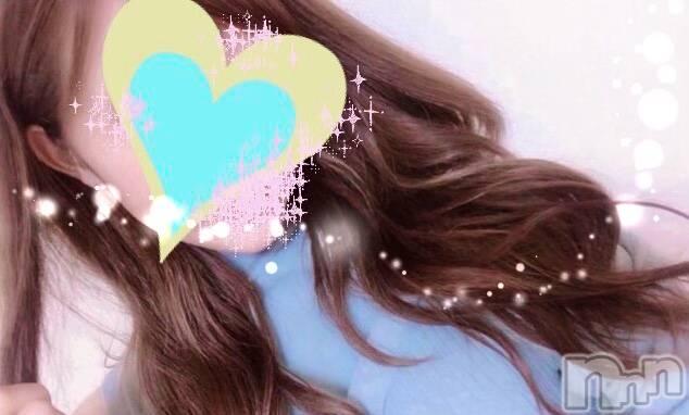 松本デリヘルCherry Girl(チェリーガール) 綺麗で大人☆かな(26)の3月13日写メブログ「ハジメテの待機…❤︎」