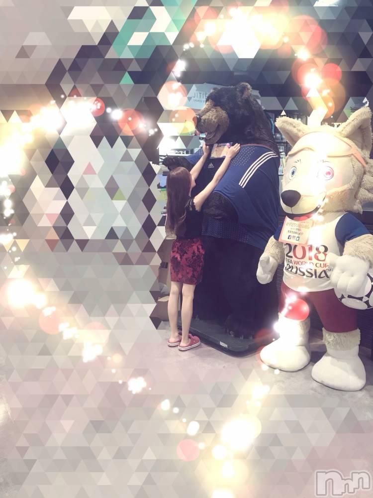 松本デリヘルCherry Girl(チェリーガール) 綺麗で大人☆かな(26)の3月16日写メブログ「最後のぎゅ❤︎」