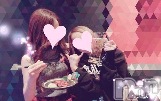 松本デリヘルCherry Girl(チェリーガール) 綺麗で大人☆かな(26)の3月18日写メブログ「❤︎Club長野…❤︎」
