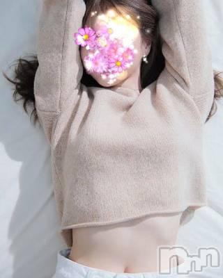松本デリヘル Cherry Girl(チェリーガール) 綺麗で大人☆かな(26)の12月9日写メブログ「❤︎ん~。。❤︎」