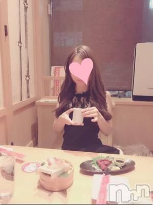 松本デリヘル Cherry Girl(チェリーガール) 綺麗で大人☆かな(26)の写メブログ「❤︎その時は一瞬で❤︎」