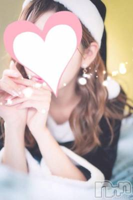 松本デリヘル Cherry Girl(チェリーガール) 綺麗で大人☆かな(26)の2月22日写メブログ「また…⁇もぅ❤︎」