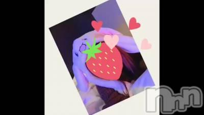 松本デリヘル Cherry Girl(チェリーガール) 綺麗で大人☆かな(26)の2月14日動画「❤︎しあわせうさぎ❤︎」