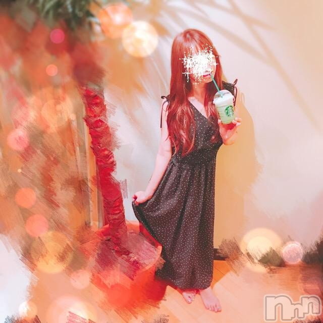 松本デリヘルCherry Girl(チェリーガール) 綺麗で大人☆かな(26)の2018年6月15日写メブログ「❤︎後ろから…❤︎」