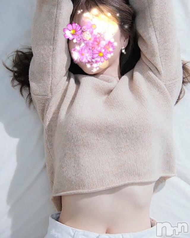 松本デリヘルCherry Girl(チェリーガール) 綺麗で大人☆かな(26)の2018年12月9日写メブログ「❤︎ん~。。❤︎」