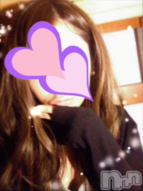 松本デリヘルCherry Girl(チェリーガール) 綺麗で大人☆かな(26)の2019年1月6日写メブログ「❤︎今年初めてです❤︎」
