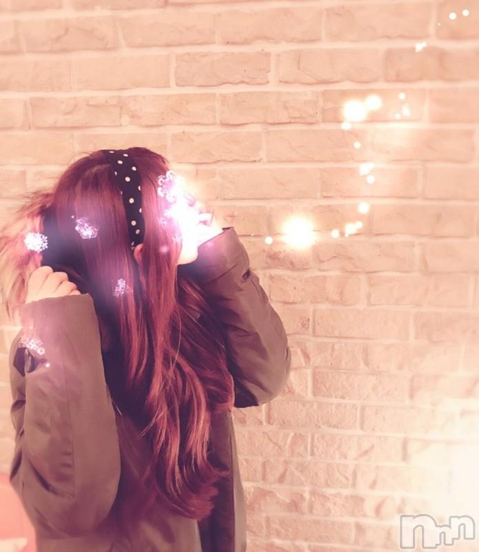 松本デリヘルCherry Girl(チェリーガール) 綺麗で大人☆かな(26)の2019年1月7日写メブログ「❤︎顔だし❤︎」