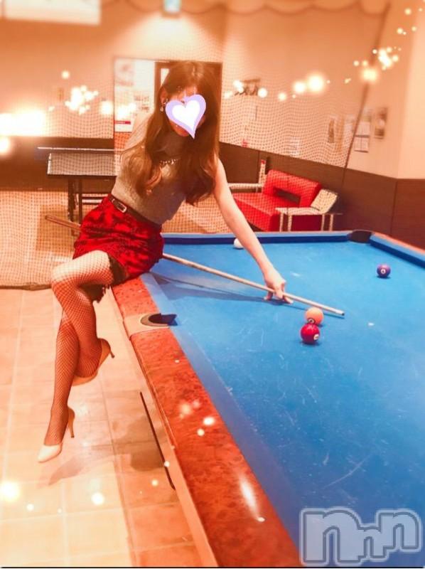 松本デリヘルCherry Girl(チェリーガール) 綺麗で大人☆かな(26)の2019年1月9日写メブログ「❤︎タマ…❤︎」