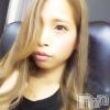 新潟手コキ Shake a・bitch〜シェイク ア ビッチ〜(シェイクアビッチ) あゆ(22)の9月26日写メブログ「あ、そういえば」