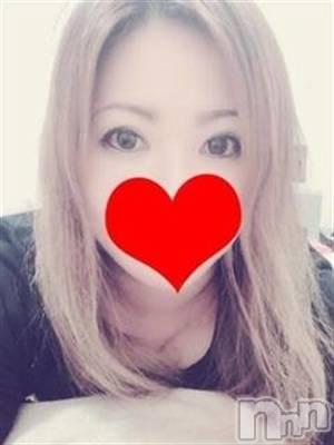 ゆみな(31) 身長161cm、スリーサイズB98(G以上).W61.H88。 30分1800円 奥様特急長野店 日本最安在籍。