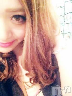 柚月 麻美 年齢ヒミツ / 身長156cm