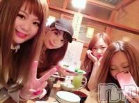 新潟駅前キャバクラCLUB 8(クラブエイト) さり(21)の10月25日写メブログ「イベント告知と見せかけて」