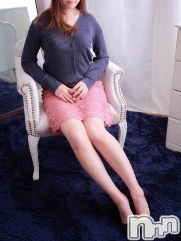 長岡人妻デリヘルmamaCELEB(ママセレブ) 千穂(26)の8月13日写メブログ「お久しぶりです」