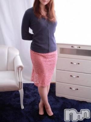 長岡人妻デリヘル mamaCELEB(ママセレブ) 千穂(26)の4月5日写メブログ「本日出勤です」