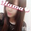 【新人】千穂(26)