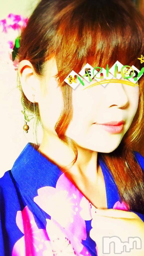 松本デリヘルPrecede(プリシード) さや(28)の12月18日写メブログ「お見合い話」
