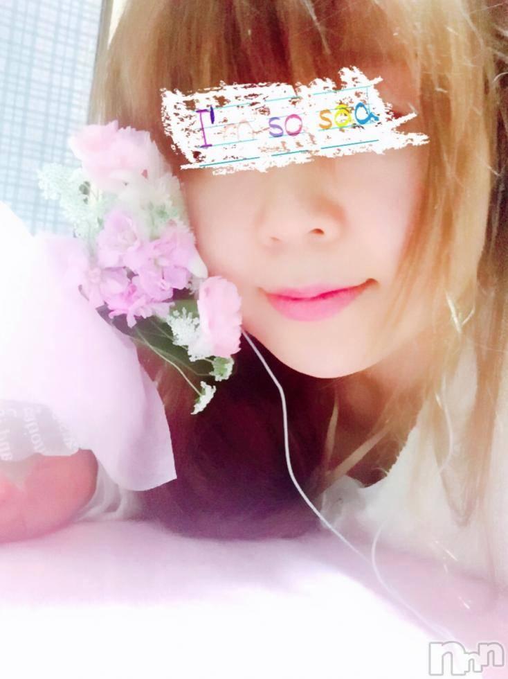 松本デリヘルPrecede(プリシード) さや(28)の12月23日写メブログ「復帰はまだまだ⁈涙」