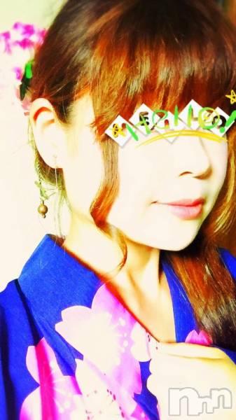 松本デリヘルPrecede(プリシード) さや(27)の12月18日写メブログ「お見合い話」