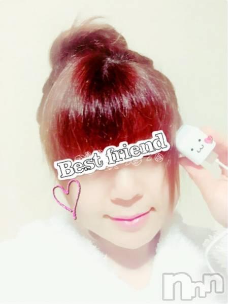 松本デリヘルPrecede(プリシード) さや(27)の12月26日写メブログ「笑う門には福来る♡」