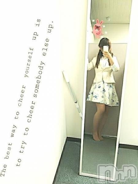 松本デリヘルPrecede(プリシード) さや(28)の5月4日写メブログ「藤娘!?*」