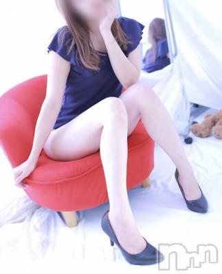 【G】りり(23) 身長165cm、スリーサイズB84(B).W57.H86。新潟手コキ 綺麗な手コキ屋サン在籍。