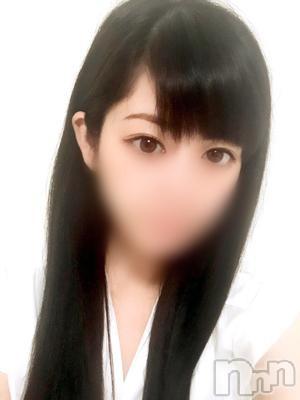 長野デリヘルl'amour~ラムール~(ラムール) みほ(27)の2018年8月13日写メブログ「退勤★」