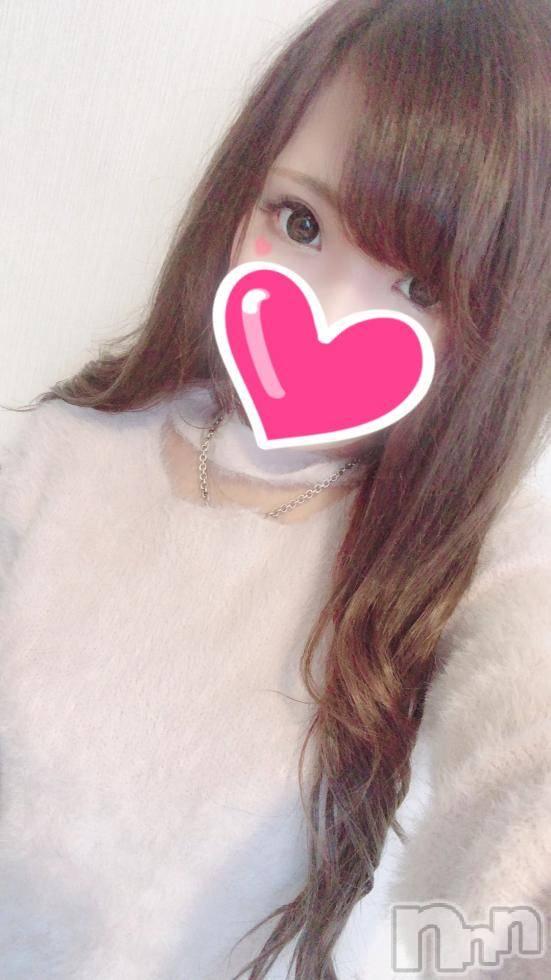 長岡デリヘルROOKIE(ルーキー) 新人☆わかな(21)の1月19日写メブログ「(๑♡ᴗ♡๑)」