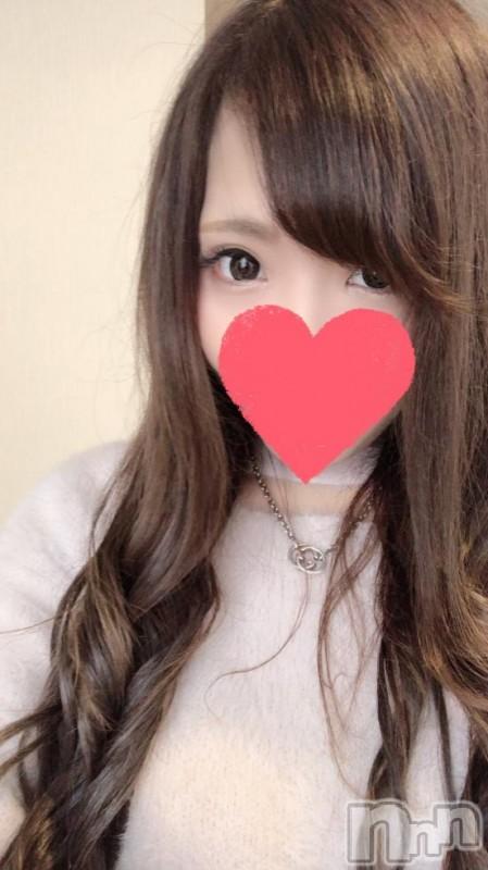 長岡デリヘルROOKIE(ルーキー) 新人☆わかな(21)の2019年1月19日写メブログ「朝ごはん」