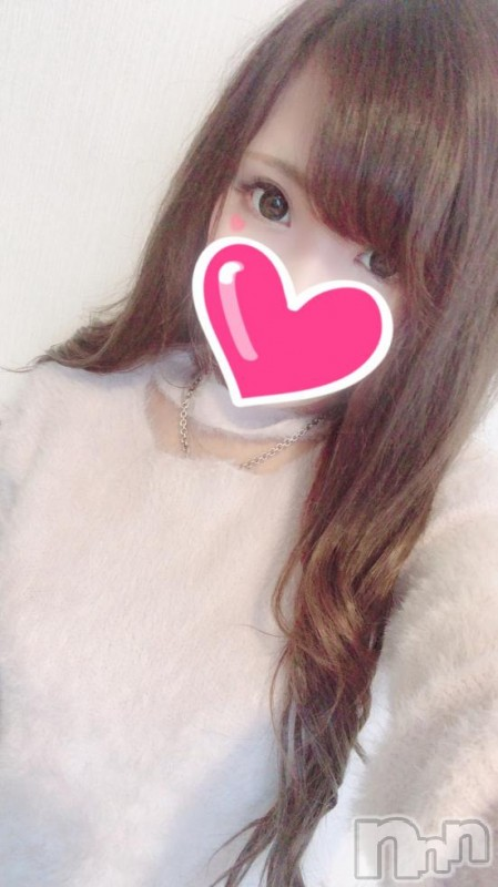 長岡デリヘルROOKIE(ルーキー) 新人☆わかな(21)の2019年1月19日写メブログ「(๑♡ᴗ♡๑)」