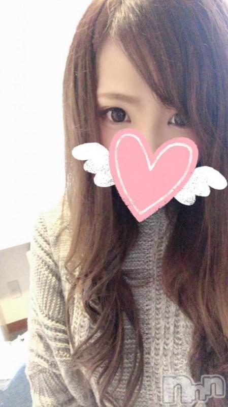 長岡デリヘルROOKIE(ルーキー) 新人☆わかな(21)の2019年1月20日写メブログ「(*˘³˘)♡♡♡」