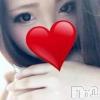 新人☆マリン(19)