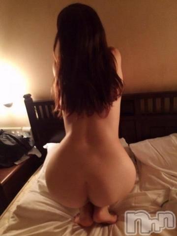 新潟デリヘルMinx(ミンクス) 紗月(24)の10月10日写メブログ「S様ありがとうございます♡」