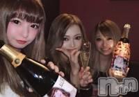 権堂キャバクラP-GiRL(ピーガール) 勇者 ぽち(99)の3月21日写メブログ「ぽち」
