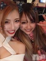 権堂キャバクラ P-GiRL(ピーガール) 勇者 ぽちの2月27日写メブログ「ぽち」
